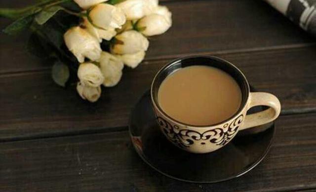 :长沙今日钱柜娱乐官网:【顶点咖啡厅】咖啡4选2,建议2人使用,提供免费WiFi