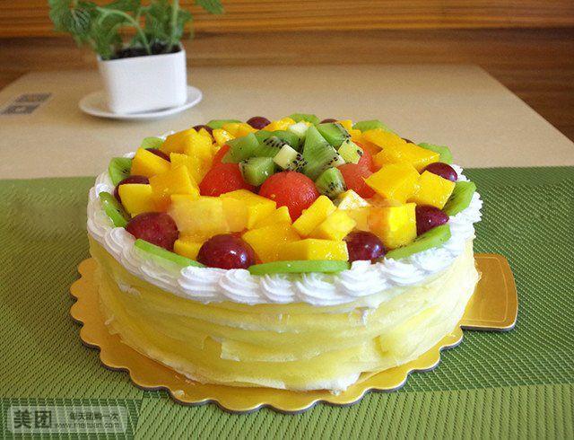 蛋糕 手绘 矢量_婚礼蛋糕矢量_蛋糕手绘矢量图_第8页