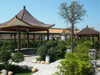 【三水区】长命水·芦苞温泉(原三水温泉)-美团