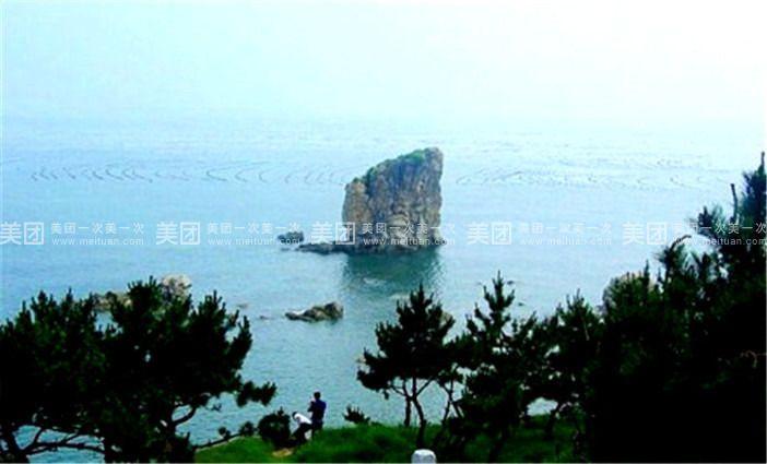 大长山岛2日游