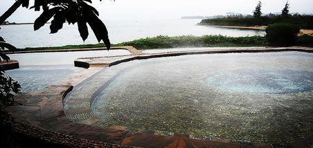 【龙华区】观澜湖旅游度假区-美团