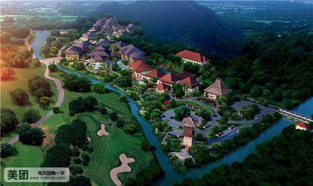 距杭州103公里,离临安65公里,与淳安千岛湖为邻,向西100公里是黄山.