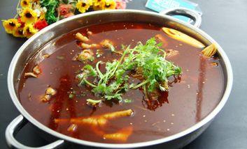 【南京】石婆婆烧鸡公-美团