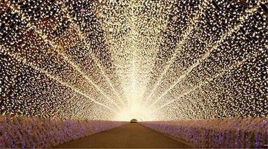 【外滩】上海星空错觉艺术馆情侣票双人票-美团