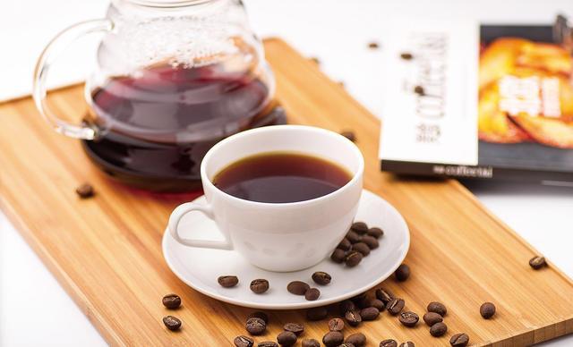 :长沙今日钱柜娱乐官网:【阅读花园】咖啡卡(凭卡可享受十杯咖啡类饮品)1份,包间免费