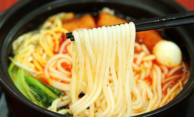砂锅米线-潍坊金牛区万达广场打折优惠券 潍坊N多团