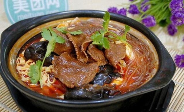 无锡的美食团购2015美食节米其林上海购票图片