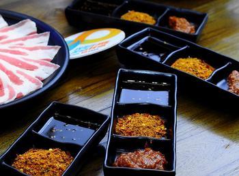 【北京】肉本家烤肉店-美团