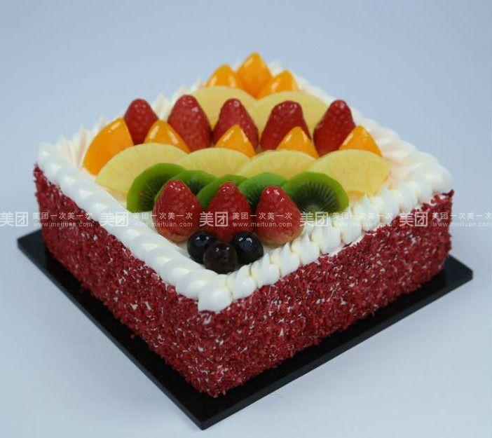 金百合蛋糕       金百合蛋糕口味鲜美做工独特