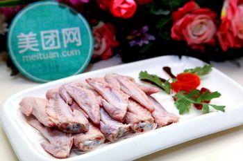 【南京】海里捞欢乐火锅-美团