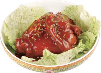 【北京】砂锅居-美团