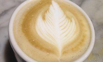 【沈阳】伯朗咖啡-美团