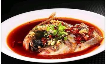 【曹县】张家牛肉汤烩面馆-美团