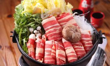 【南京】溜达料理-美团