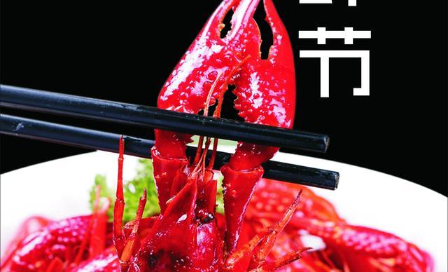 :长沙今日团购:【玩味食尚】2-3人精品套餐,提供免费WiFi