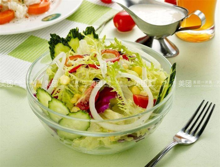 【北京欧罗巴欧式休闲餐厅团购】欧罗巴欧式休闲餐