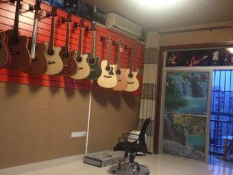 音为你音乐工作室