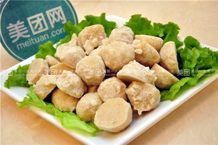 老北京涮羊肉木炭火锅怎么样 团购老北京涮羊肉木炭火锅2人餐 美团网