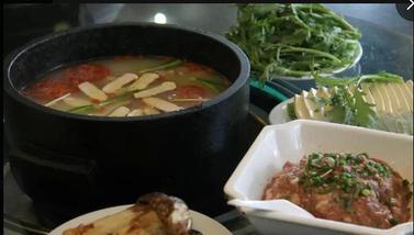 【林芝】鑫缘食府-美团