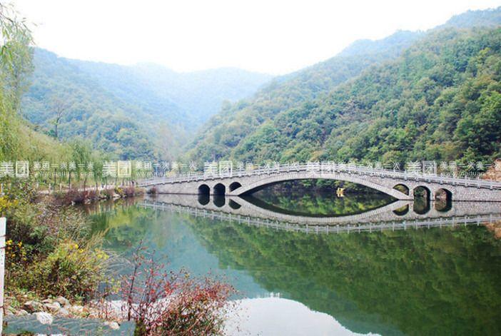 北京景区门票团_【北京金海湖风景区公园门票团购】北京金海湖