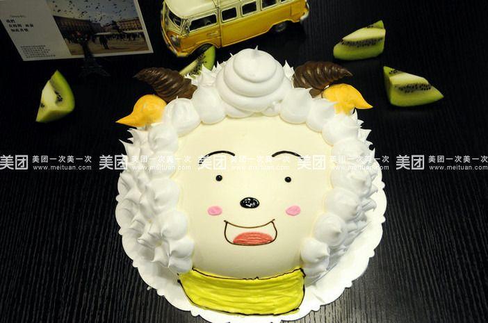 【北京陈师傅蛋糕团购】陈师傅蛋糕蛋糕团购|图片