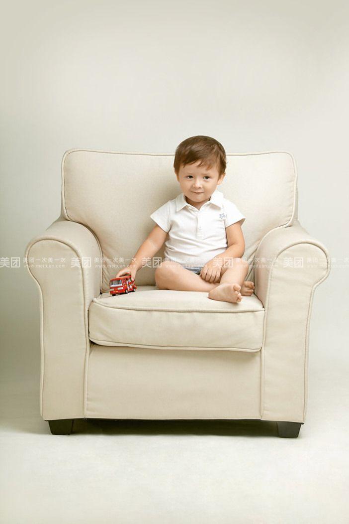 nicokids私人高端儿童摄影
