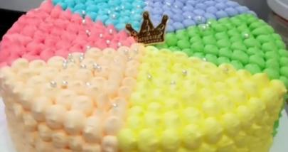 【安平等】味芙烘焙-美团