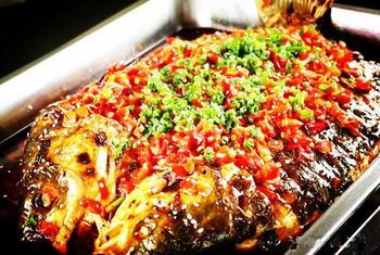 【呼和浩特】重庆家常菜-美团