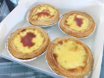 【博兴等】佳焙乐烘焙原料店-美团