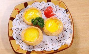 【郑州等】小汤的美味寿司-美团