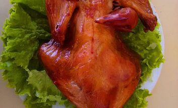 【博兴等】王记木干鸡-美团