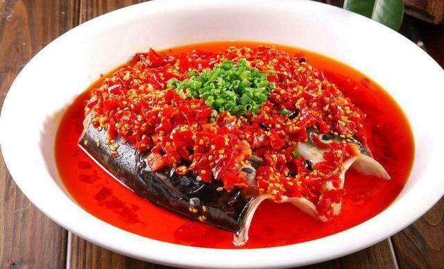 :长沙今日团购:【筷乐农家】100元代金券1张,仅适用于菜品,可叠加使用2张