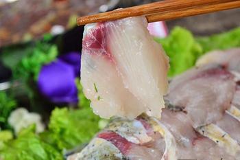 【博兴等】7石咕咕鱼-美团