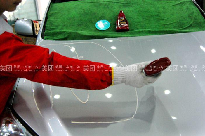 汽车里面有什么样的液体