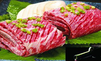 【北京】小石锅-美团