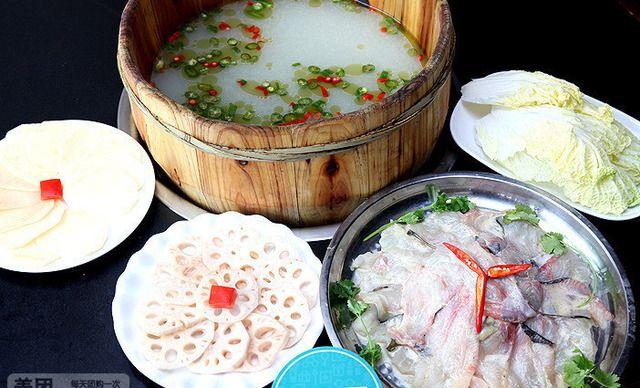 渔猫子木桶鱼(龙泉店)