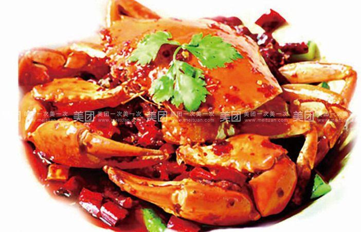 【北京川道团购】川道6人餐团购|图片|价格|菜单_美团