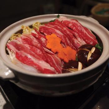 【大连】南一日本家庭料理-美团