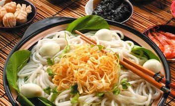 【上海】味源过桥米线-美团