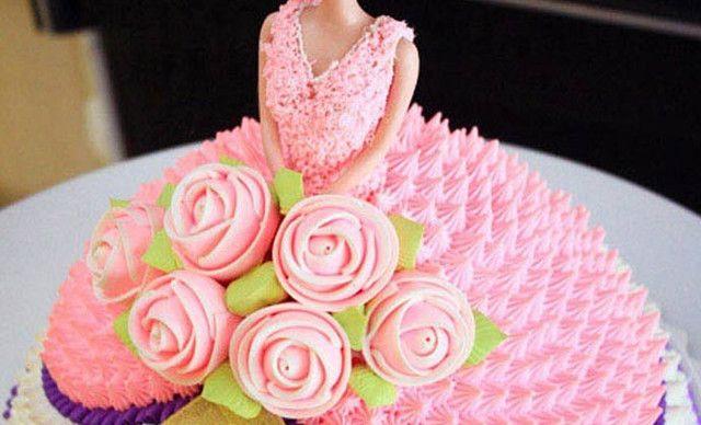 茂源西饼店蛋糕,仅售129元!价值198元的蛋糕5选1,约8英寸,圆形