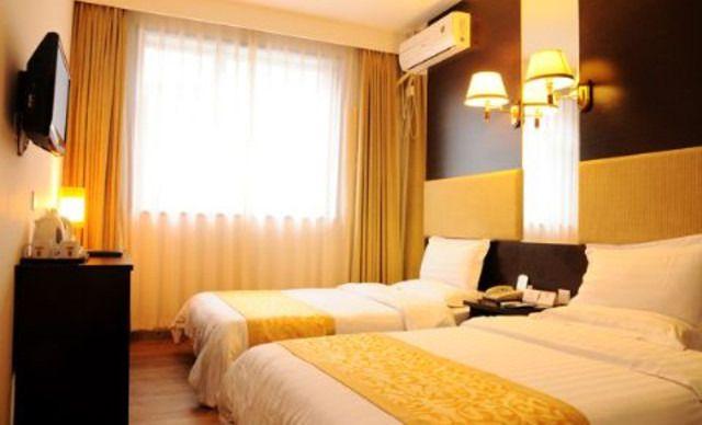 速8酒店(北京大兴黄村林校北路店)预订/团购