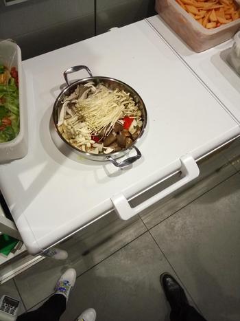 【博尔塔拉】过锅瘾三汁焖锅-美团
