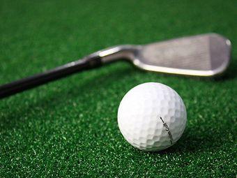 常平高尔夫俱乐部