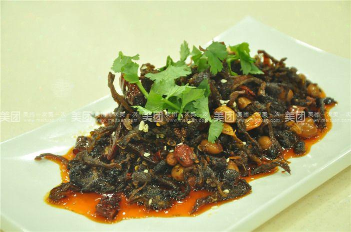 一品大虾怎么样 团购一品大虾6人餐 美团网