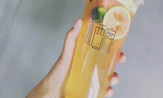 :长沙今日钱柜娱乐官网:【栖客】满杯百香果1份,提供免费WiFi