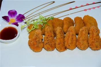 【玉树】玉树玉素健康美食-美团