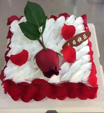 【宝丰】大洋食品-美团
