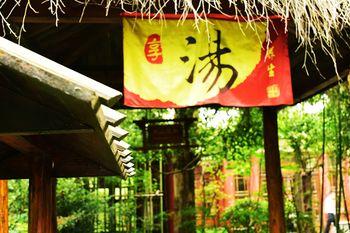 【河东区】观唐温泉国际度假村(夜场)成人票-美团