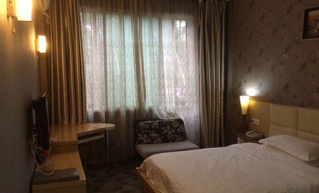 概念•佳酒店-美团