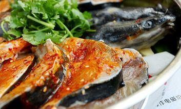 【西安】和福顺养生焖锅-美团